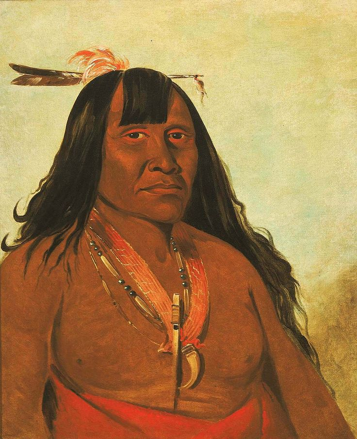 A Native American Map%0A Check out this site for an awesome picture of Kiowa Band Chief  A picture  of Kiowa Band Chief from this famous Indian tribe  An illustrated history  via this