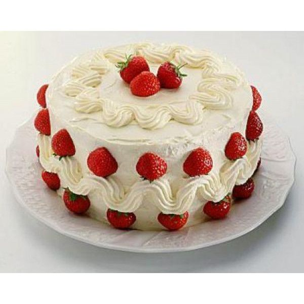 16 best Send Cake Delivery to Qatar images on Pinterest Send cake