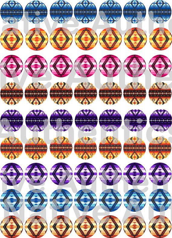 1000 images about bottlecaps on pinterest disney my for Bottle cap designs