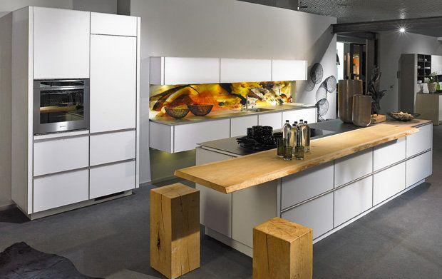Siematic #design #keukens #stopcontacten als designelementen ...