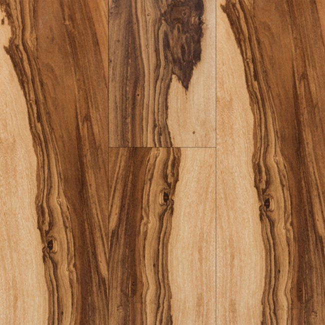 36 Best Images About Floors Wood Look Tile On Pinterest