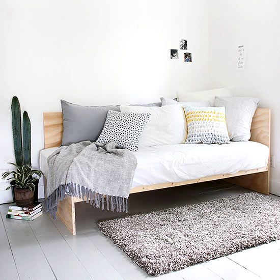 14 Rooms with Scandinavian Style