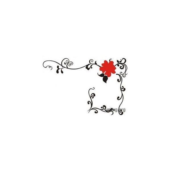 ткани красного цвета фото красивые Красный шелк - Растровый клипарт... ❤ liked on Polyvore featuring borders and picture frame