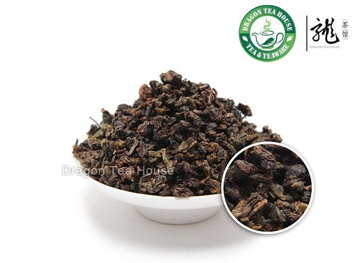 Supreme Organic Taiwan High Mountain GABA Oolong Tea 50g #>=#>=#>=#>=#> Click on the pin to check out discount price, color, size, shipping, etc. Save and like it!