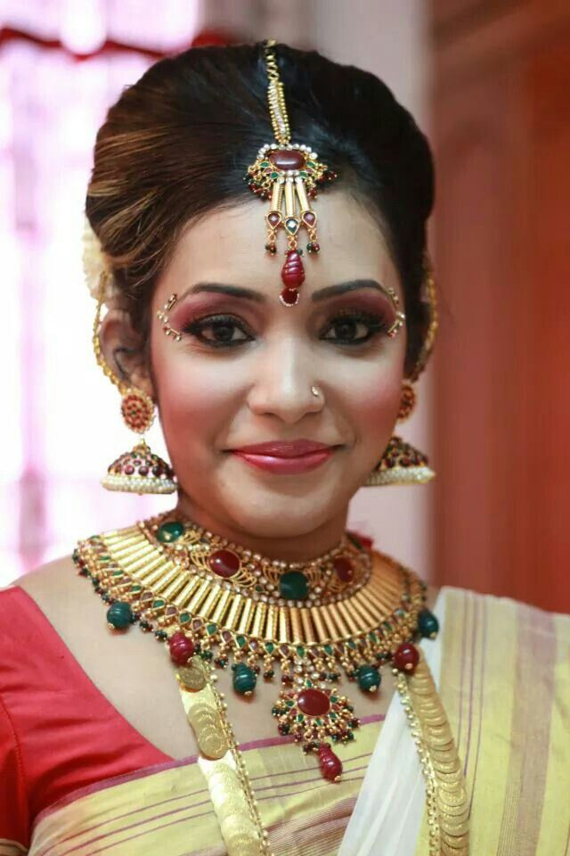 166 best Wedding Jewelry images on Pinterest