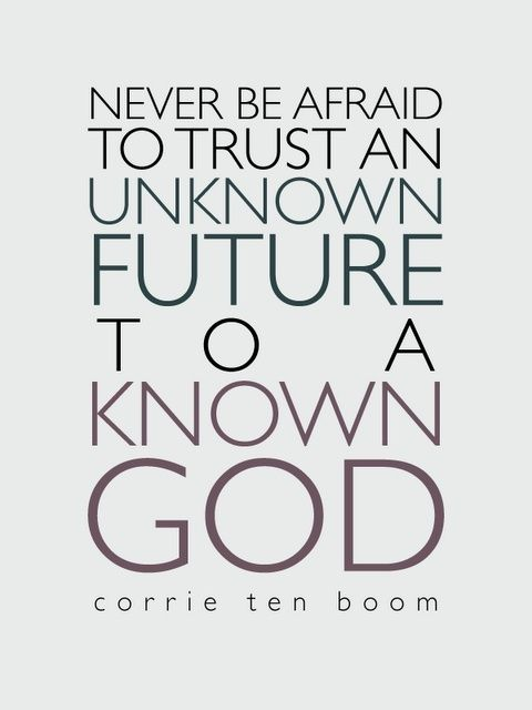 wonderful words by an amazing woman.: The Lord, Wise Women, Hiding Places, Remember This, Corrietenboom, Trust God, God Is, Corrie Ten Boom, Favorite Quotes