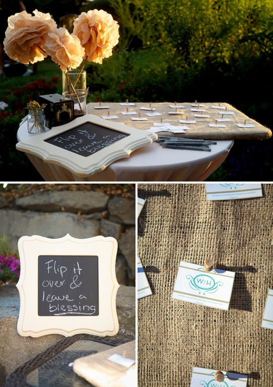 Outdoor Baby Shower by Latasha of Ike & Tash Photography and Motion via www.babyshowerideas4u.com #babyshowerideas4u