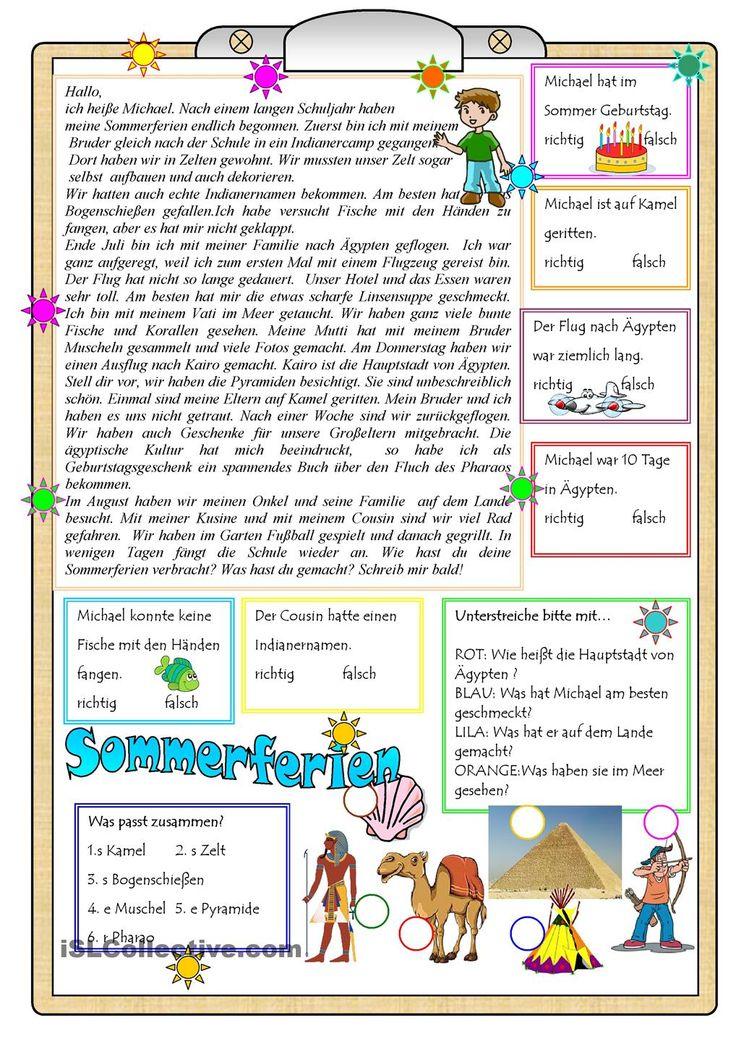 Gcse German Coursework Help - Aqa gcse german coursework