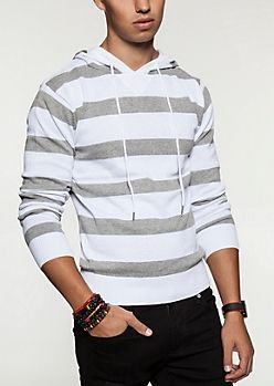 bd8cea1f24 Find forever 21 men from a vast selection of Clothing for Men. Get great  deals