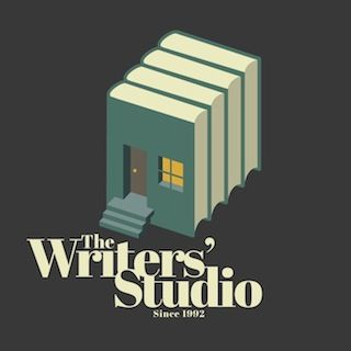 In 1992, Roland founded The Writers' Studio, a creative writing school based in the Sydney suburb of Bronte. Since then, thousands of people have completed his courses both Live and Online. - See more at: http://www.rolandfishman.com.au/roland-fishman/#sthash.BBhoSEn7.dpuf