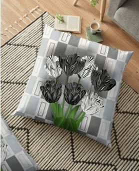 https://www.redbubble.com/people/sana90/works/28603579-black-tulips-blocks?asc=u&p=throw-pillow&rel=carousel