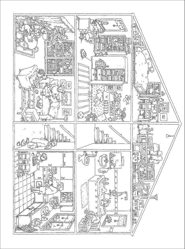 praatplaathuis.gif (1317×1772)