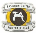 Basildon United - Essex Senior League