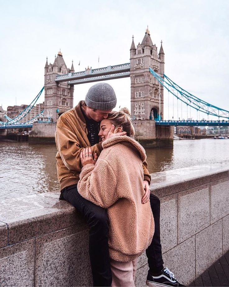 Tower Bridge London United Kingdom – Places To Visit In The Uk Top Places To See In London Instagram Spots – Wanderers & Warriors Charlie And Lauren U…