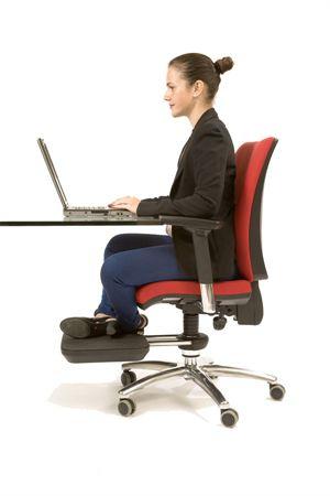 כסא שוודי - Google Search