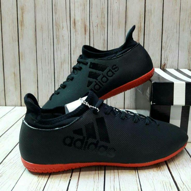 bae4646dfaf7c ... where can i buy jual adidas zx flux original sepatu adidas adizero 2077  toko sepatu online
