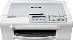 Brother DCP-135C Driver Download - https://twitter.com/RaishaCloudly/status/650328825969049600