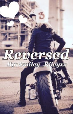 #wattpad #fanfiction Reversed: A C. L. Stone Academy Fanfiction What if everything was reversed? What if Sang Sorenson met the Toma Team first? What if the innocent girl we know and love, wasn't so innocent? What if the death of her older twin brother at her step-mother's hands was the final push she needed to grow a b...