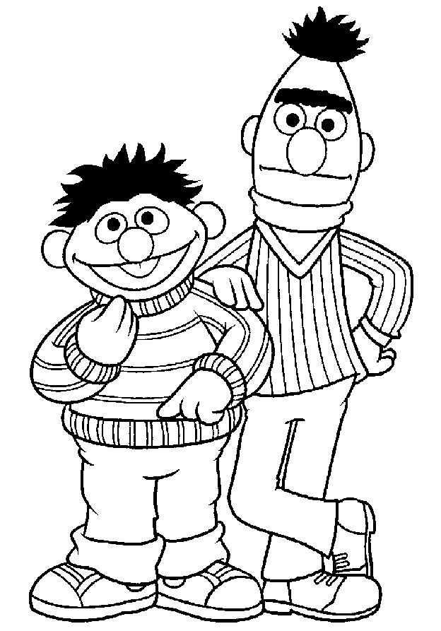 bert and ernie bowling | Related Searches for bert en ernie sesamstraat
