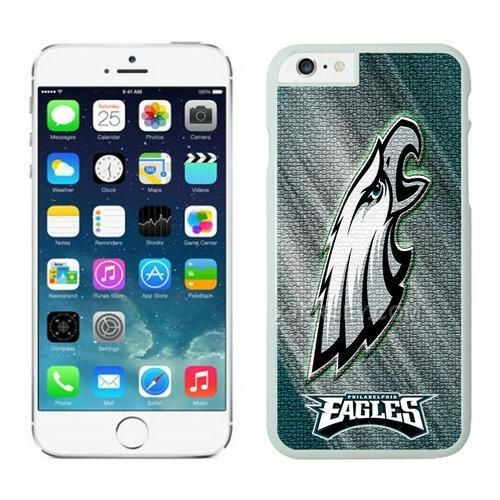 http://www.xjersey.com/philadelphia-eagles-iphone-6-cases-white25.html PHILADELPHIA EAGLES IPHONE 6 CASES WHITE25 Only $21.00 , Free Shipping!