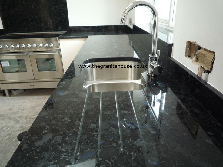 30 Best Our Granite Worktops Installations Images On Pinterest Granite Countertops Granite