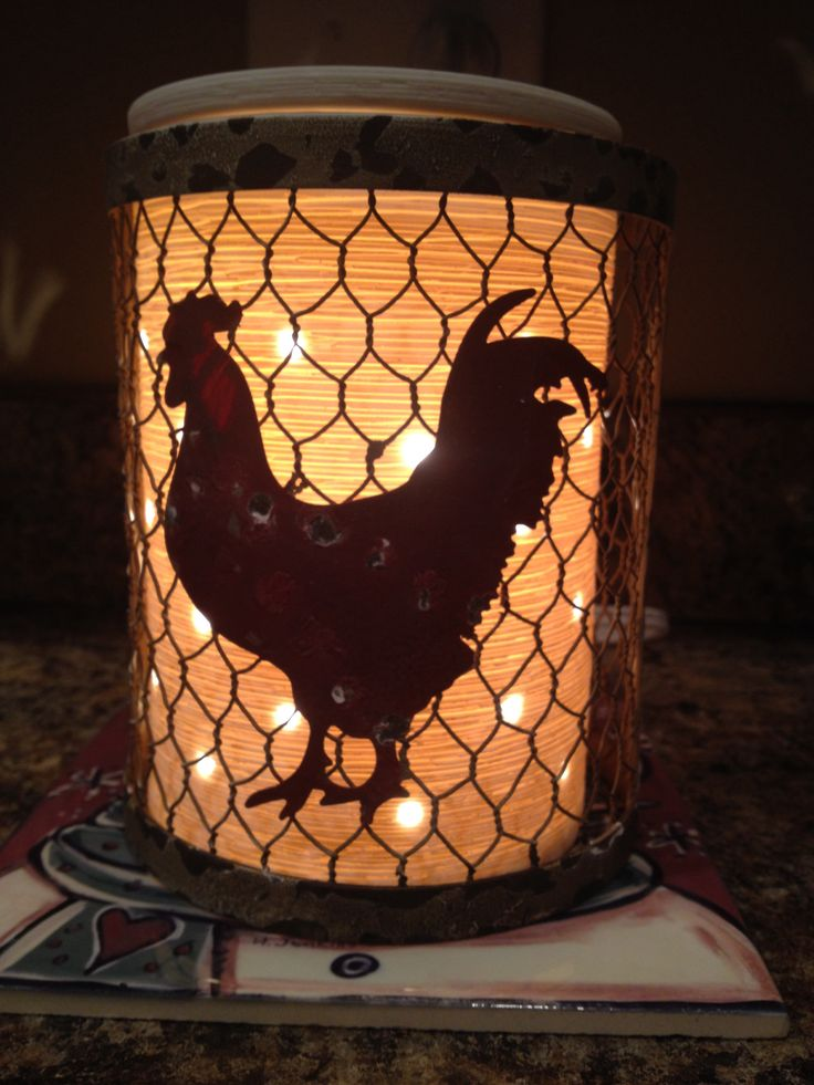 251 Best Roosters Images On Pinterest