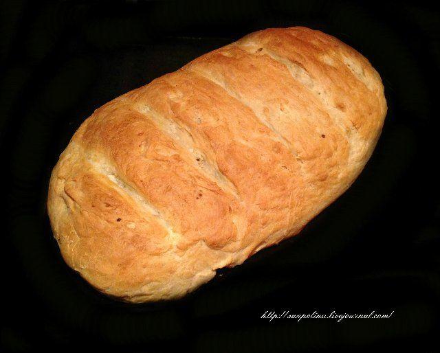 """Хлеб из ХП 30%-ный пшенично-ржаной хлеб Хлеб """"Бородинский"""" Горчичный хлеб Пшенично-ржаной хлебушек Хлеб из цельнозерновой муки на кефире Полезный пшенично-ржаной…"""