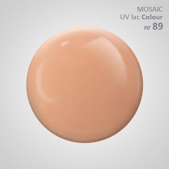 UV Lac 89