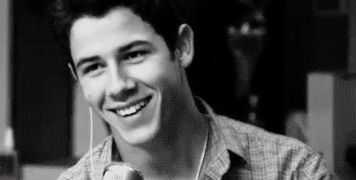 My favorite Jonas <3