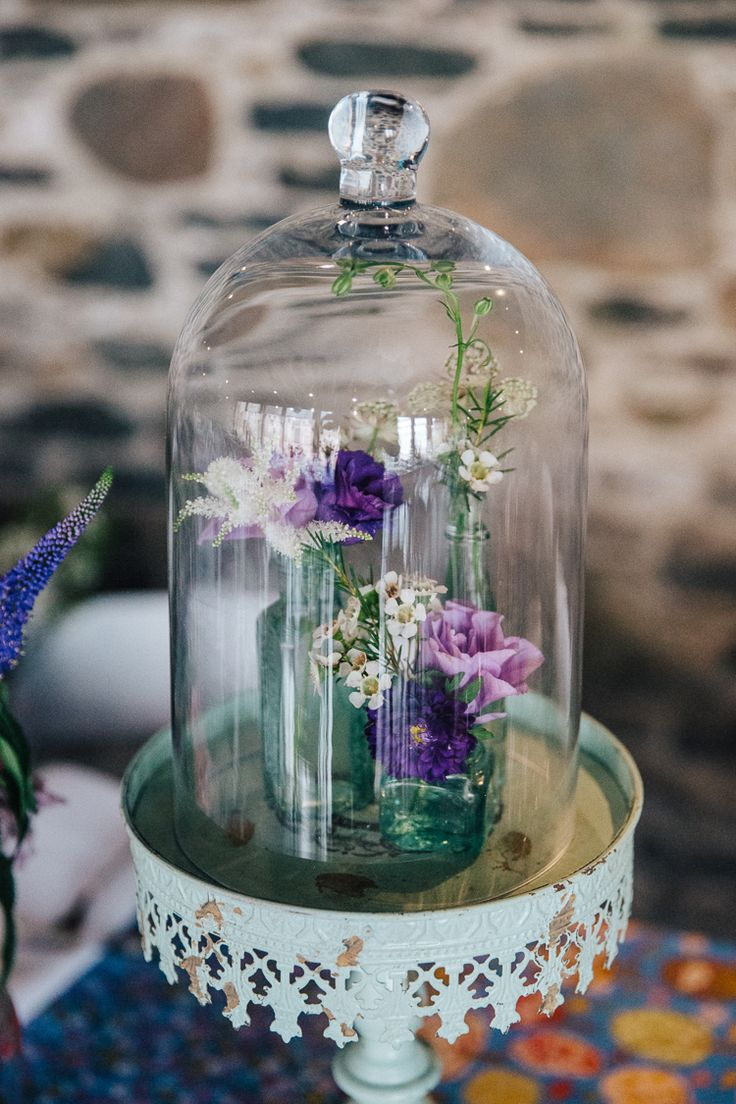 Wedding decorations beach december 2018  best Pantone Colour Of The Year Wedding  images on Pinterest