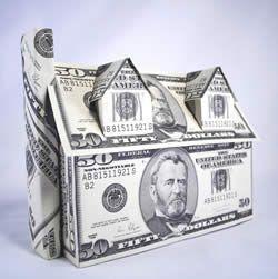 Cash-advance picture 2