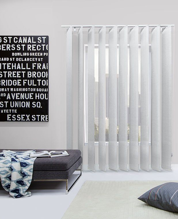 17 Magnificent Roller Blinds Outside Recess Ideas Contemporary