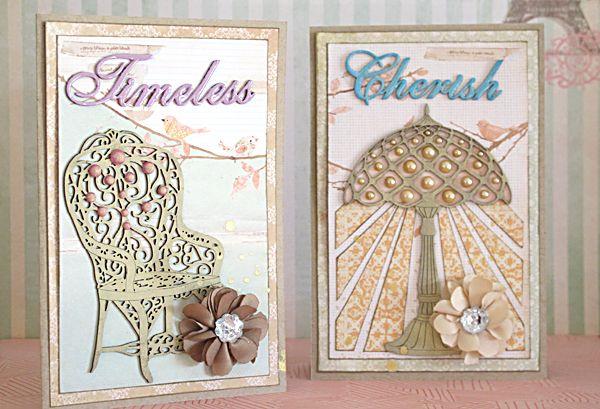 by DT member Natalie Elphinstone - more details here - http://www.flourishwithabling.com.au/blog/fwab-and-scrapmatts-part-2/