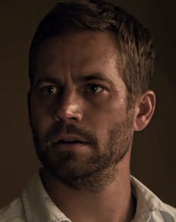Paul Walker Dead at 40: Actor's Last Trailer For New Film Hours: Video - Us Weekly