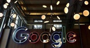 Android Generates $31 Billion Revenue for Google, According to Oracle