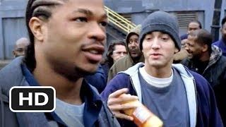 Eminem movies - YouTube