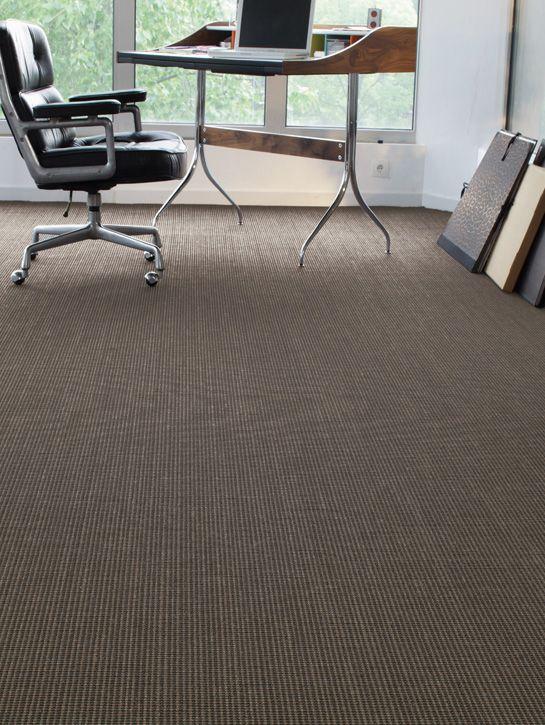 Weave Nature | Collectie tapijt | Interfloor Tapijt - Vinyl |  Modern en robuust geweven tapijt