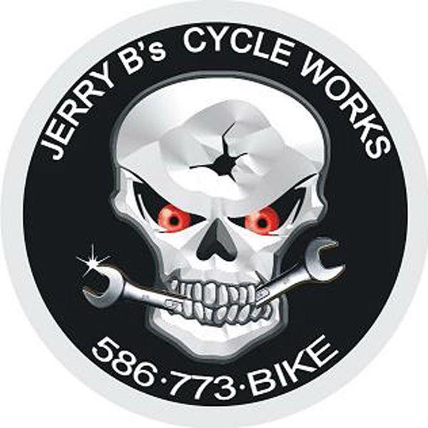 Pinterestteki Den Fazla En Iyi Motorcycle Helmet Decals Fikri - Helmet custom vinyl stickers