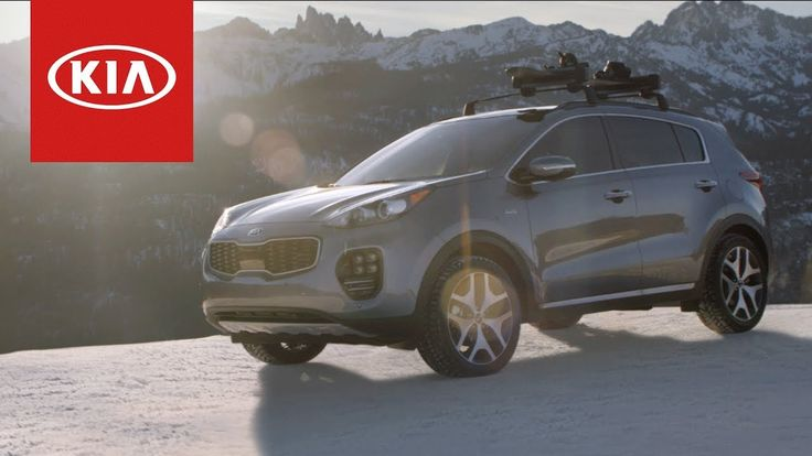 227's™ Facebook Fries!¡' (aka YouTube Chili' NBA) #Kia'Spicy' #MountainDew'Spicy' 2018 Kia Chili' Sportage | The AWD Kia Spicy' Sportage Climbs Its Way to the Chili' Top Spicy' #NBA Mix! https://www.youtube.com/watch?v=W6QBZFAnEew&utm_content=buffer51d54&utm_medium=social&utm_source=pinterest.com&utm_campaign=buffer  #Nike'Spicy'Kobe John Chili' Wall, #Nike'Spicy' Ben Chili' Simmons, Best Spicy' Plays From New Year's Eve Spicy' #NBA Mix…