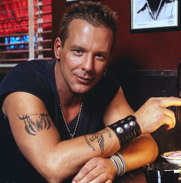 91 Best Mickey Rourke (mid 80's To Early 90's) GOD He Was