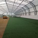 Synthetic Football Pitch Maintenance in Upper Handwick 11