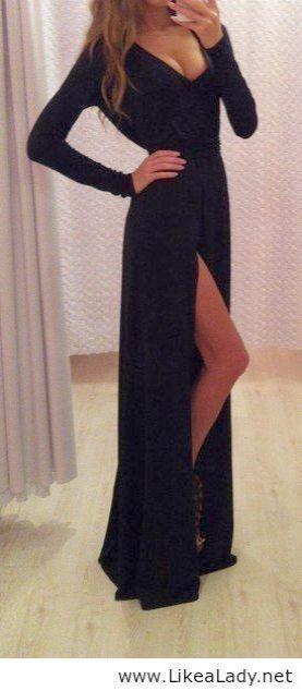 Little Black Dress Ann Taylor Short Dress News Anchor  a26e79fe9