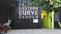 curve garden - Google Search