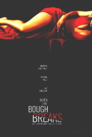 Watch Filmes via CloudMovie Watch When the Bough Breaks Online Iphone Filmania When the Bough Breaks Watch Online When the Bough Breaks 2016 Filem When the Bough Breaks Complete Filem Streaming #Allocine #FREE #Cinema This is Full