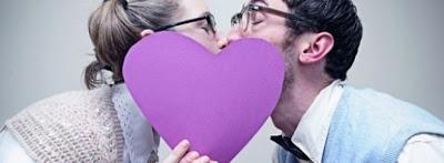 5 Pedidos de casamento Geek