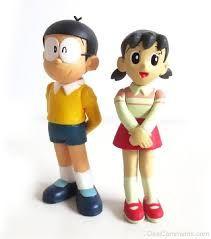 Image result for shizuka