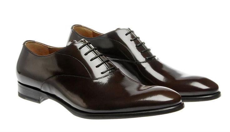 Обувь мопфисто