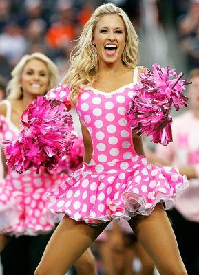 Payday Loans Houston >> 127 best cheerleaders images on Pinterest