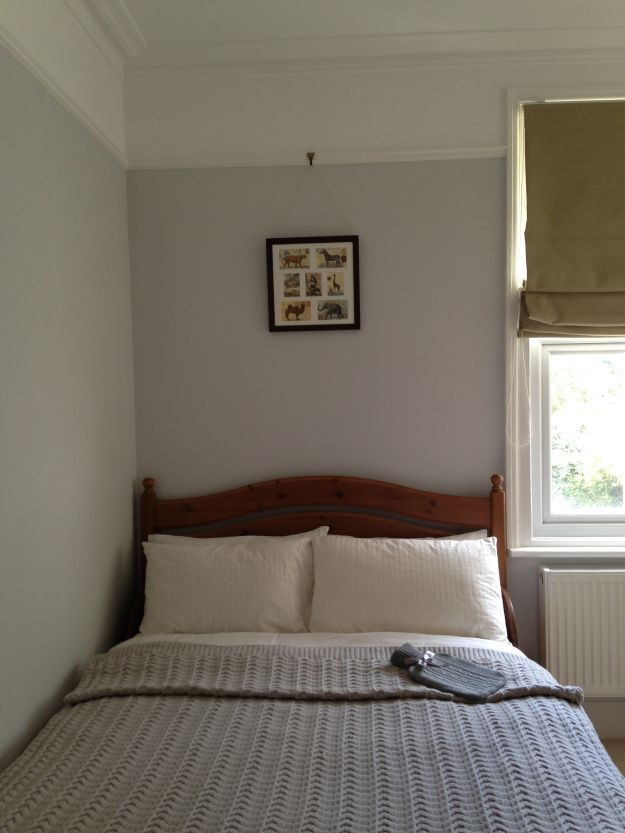 Dulux polished pebble paint colours pinterest dulux for Dulux paint ideas bedroom