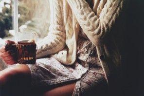 If you love an introvert - Introvert, Dear
